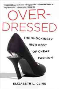 overdressed_book
